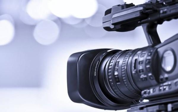 Видеотрансляция служений онлайн