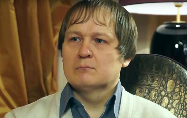 Интервью с пастором церкви Игорем Клементьевым