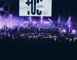 19-я международная молодежная конференция ЮС16
