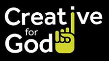 Международная творческая конференция  «CREATIVE FOR GOD»