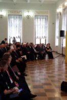 В Кремле заявили о крайней востребованности протестантской этики в России