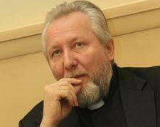 Сергей Ряховский: Кому и зачем в России нужна реформация?